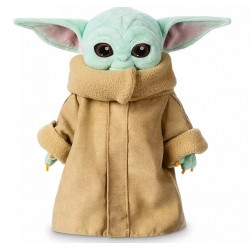 Disney The Child Knuffel, Star Wars