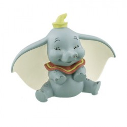 Disney Magical Moments - Dumbo