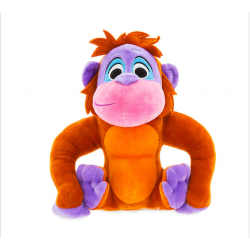 Disney Jungle Book King Louie Pluche