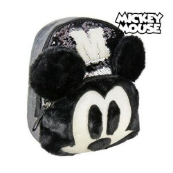 Disney Casual Fashion Backpack Mickey Mouse