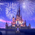 Disney Limited