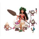 Disney Designer Dolls