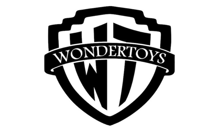 Wondertoys