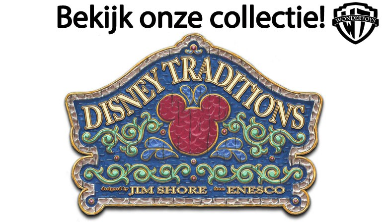Disney Enesco